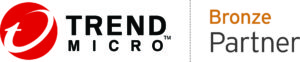 Trendmicro Partner